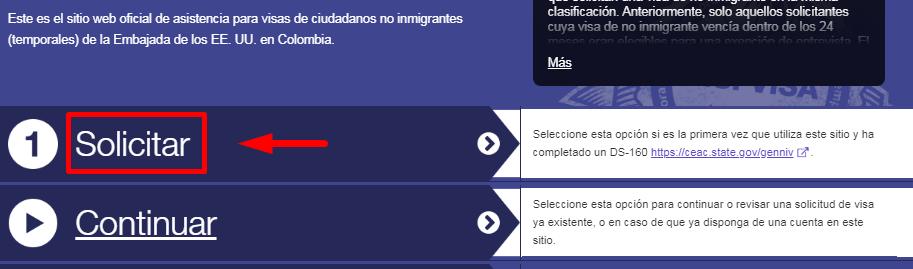 C:\Users\Francisco\Pictures\Cómo solicitar una visa americana en Colombia paso a paso 2.png