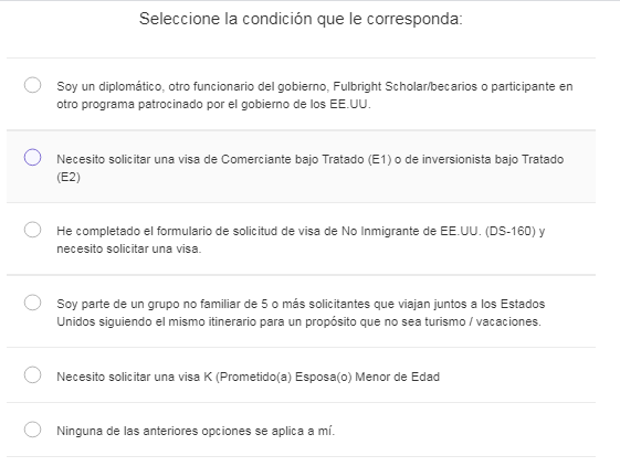 C:\Users\Francisco\Pictures\Cómo solicitar una visa americana en Colombia paso a paso 3.png