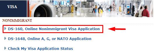 C:\Users\Francisco\Pictures\Cómo solicitar una visa americana en Colombia paso a paso 1.png