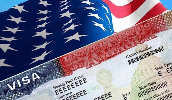C:\Users\Francisco\Pictures\Consejos para obtener la visa americana.png