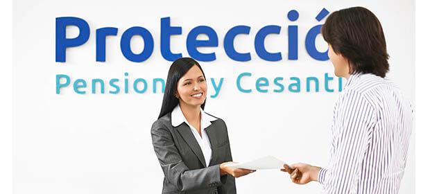 C:\Users\Francisco\Pictures\Requisitos que debes cumplir al retirar las cesantías Protección.png