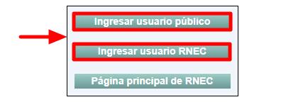 C:\Users\Garri\Desktop\Cómo consultar el registro civil en línea paso 2.png