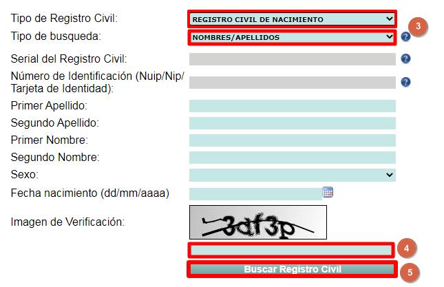 C:\Users\Garri\Desktop\Cómo consultar el registro civil en línea paso 5.png