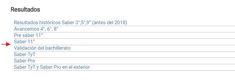 C:\Users\Garri\Desktop\Cómo descargar el certificado icfes paso 2.png