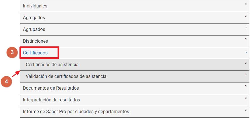 C:\Users\Garri\Desktop\Cómo descargar el certificado icfes paso 4.png