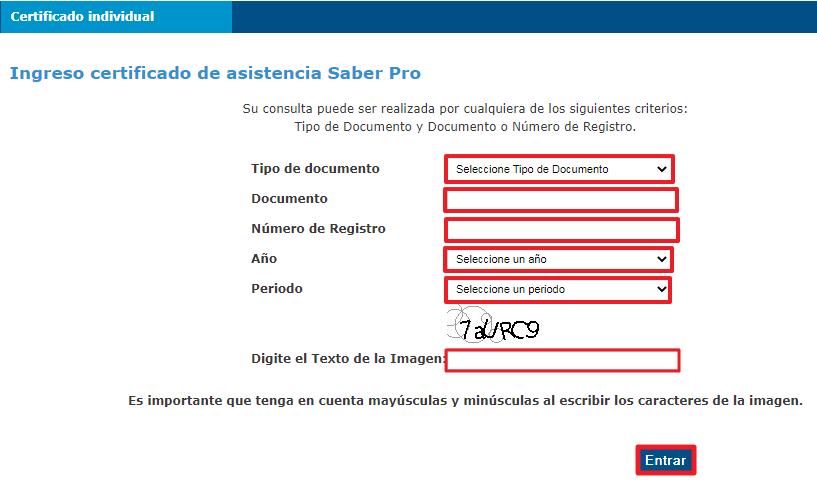 C:\Users\Garri\Desktop\Cómo descargar el certificado icfes paso 5.png