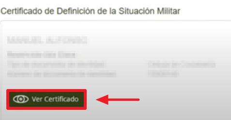 C:\Users\Garri\Desktop\Pasos para descargar el certificado de la libreta militar paso 6.png