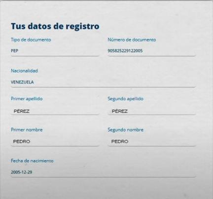 C:\Users\User\Desktop\Datos de registro.jpg