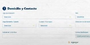 C:\Users\User\Desktop\Domicilio y cntacto.jpg
