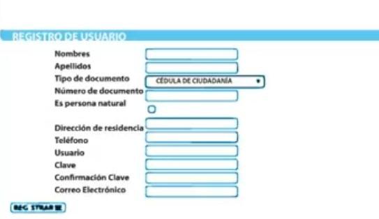 C:\Users\User\Desktop\pasos a seguir-paso 2.jpg