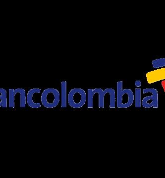 Cómo descargar certificado de cuenta por la sucursal virtual Bancolombia