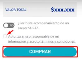 C:\Users\Francisco\Pictures\Cómo comprar el soat sura en línea paso 5.png