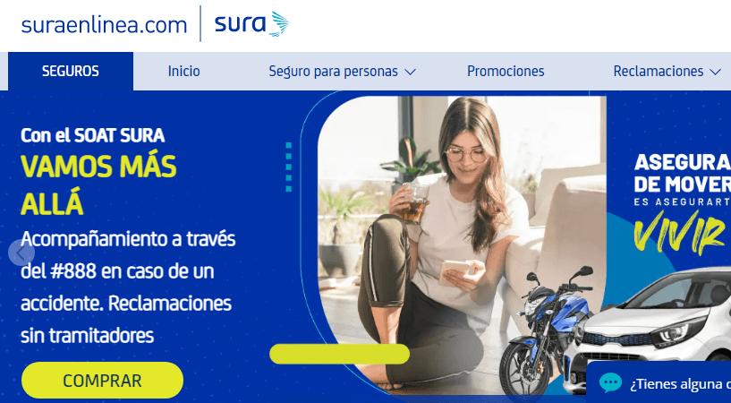 C:\Users\Francisco\Pictures\Cómo comprar el soat sura en línea paso 1.png