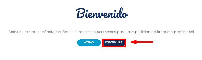 C:\Users\Francisco\Pictures\Cómo tramitar la tarjeta profesional administrador de empresas Paso 3.png