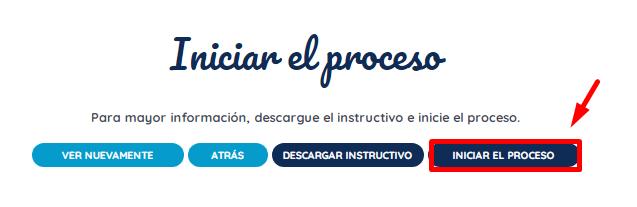 C:\Users\Francisco\Pictures\Cómo tramitar la tarjeta profesional administrador de empresas Paso 3-2.png