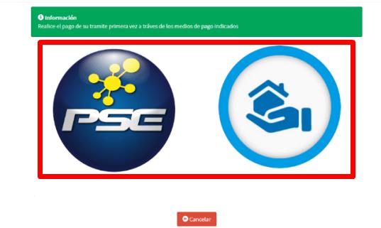 C:\Users\Francisco\Pictures\Cómo tramitar la tarjeta profesional administrador de empresas Paso 6.png