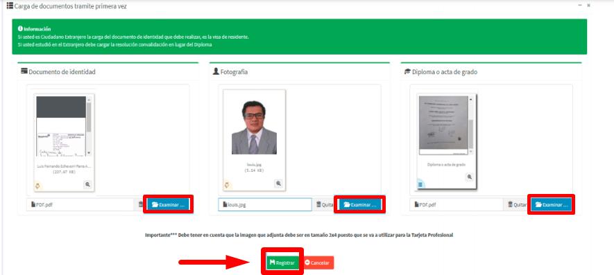 C:\Users\Francisco\Pictures\Cómo tramitar la tarjeta profesional administrador de empresas Paso 7.png