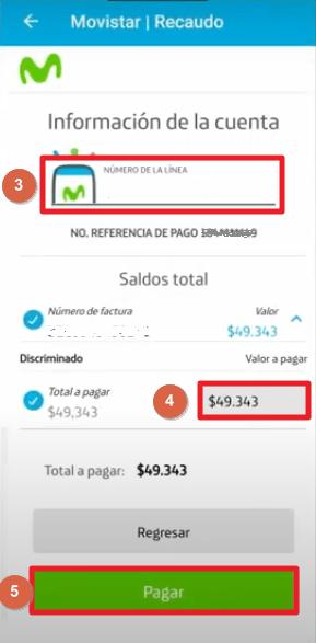 C:\Users\Garri\Desktop\Desde la App Mi Movistar paso 5.png
