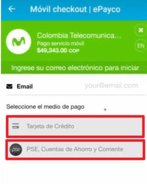 C:\Users\Garri\Desktop\Desde la App Mi Movistar paso 6.png