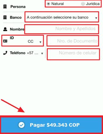 C:\Users\Garri\Desktop\Desde la App Mi Movistar paso 7.png