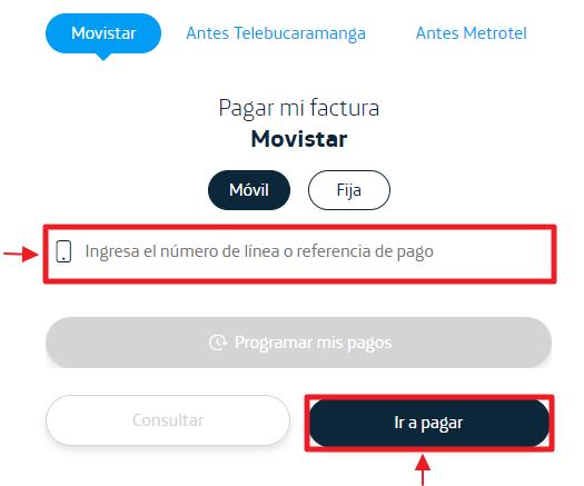 C:\Users\Garri\Desktop\Desde la página web de Movistar paso 3.png