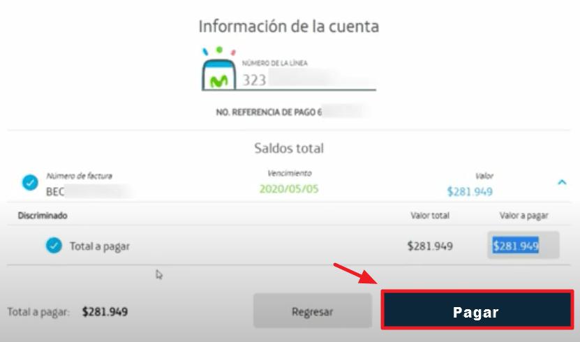 C:\Users\Garri\Desktop\Desde la página web de Movistar paso 5.png