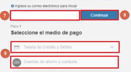 C:\Users\Garri\Desktop\Desde la página web de Movistar paso 9.png