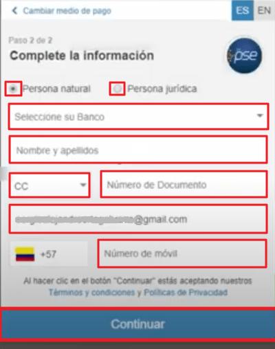 C:\Users\Garri\Desktop\Desde la página web de Movistar paso 10.png