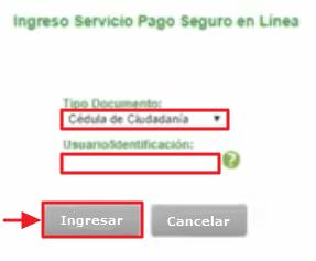 C:\Users\Garri\Desktop\Desde la página web de Movistar paso 11.png