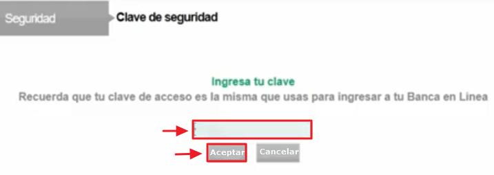 C:\Users\Garri\Desktop\Desde la página web de Movistar paso 12.png