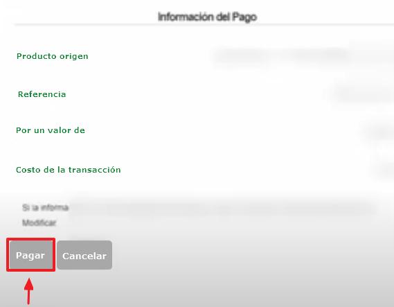 C:\Users\Garri\Desktop\Desde la página web de Movistar paso 13.png