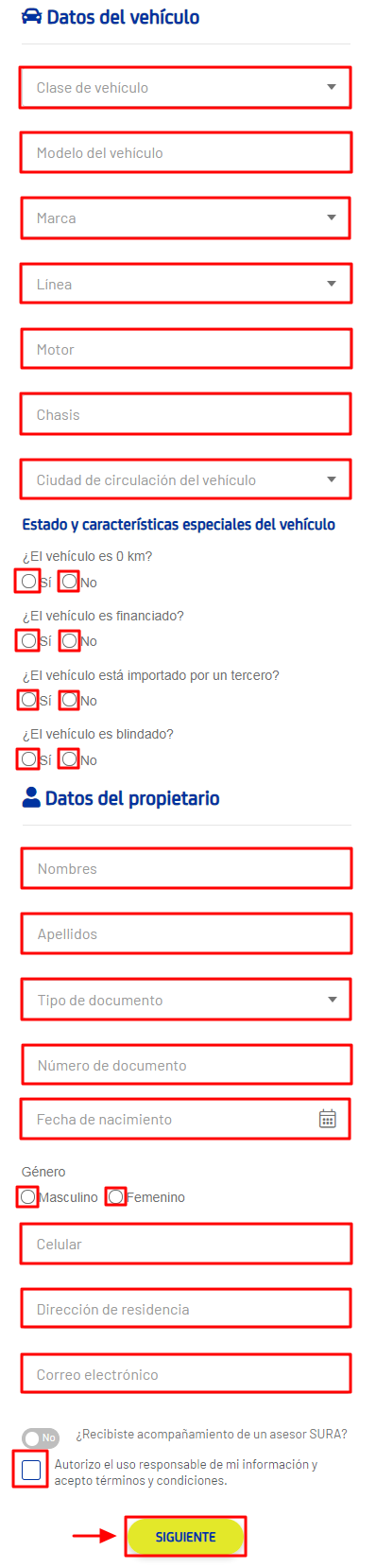 C:\Users\Garri\Desktop\Desde la página web de Sura paso 5.png