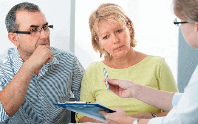 C:\Users\Garri\Desktop\Lo que debe contemplar la asesoría de los fondos de pensiones.png