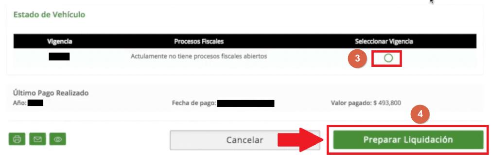 C:\Users\Garri\Desktop\Paga el impuesto vehicular Antioquia desde la web paso 4.png