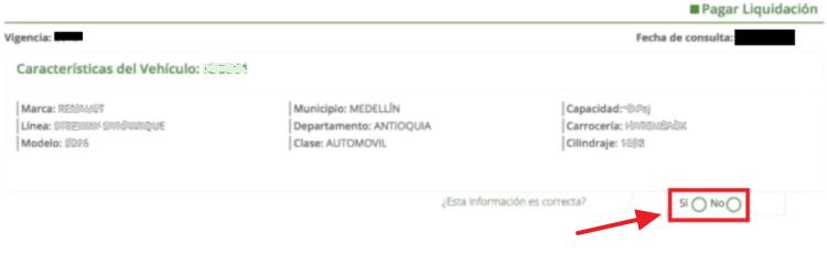C:\Users\Garri\Desktop\Paga el impuesto vehicular Antioquia desde la web paso 7.png