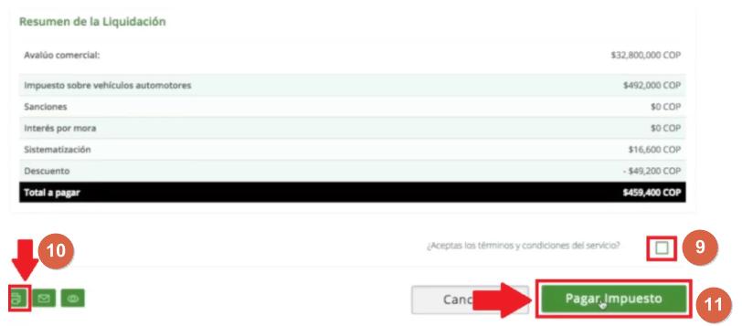 C:\Users\Garri\Desktop\Paga el impuesto vehicular Antioquia desde la web paso 11.png