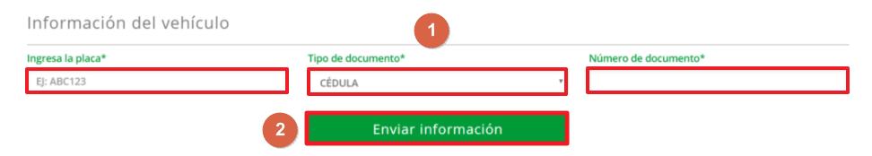 C:\Users\Garri\Desktop\Paga el impuesto vehicular Antioquia desde la web paso 2.png