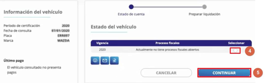 C:\Users\Garri\Desktop\Pago online del impuesto vehicular en Cali paso 5.png