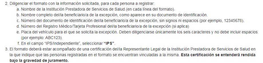 C:\Users\Garri\Desktop\Para personal de la salud en una IPS paso 2.png