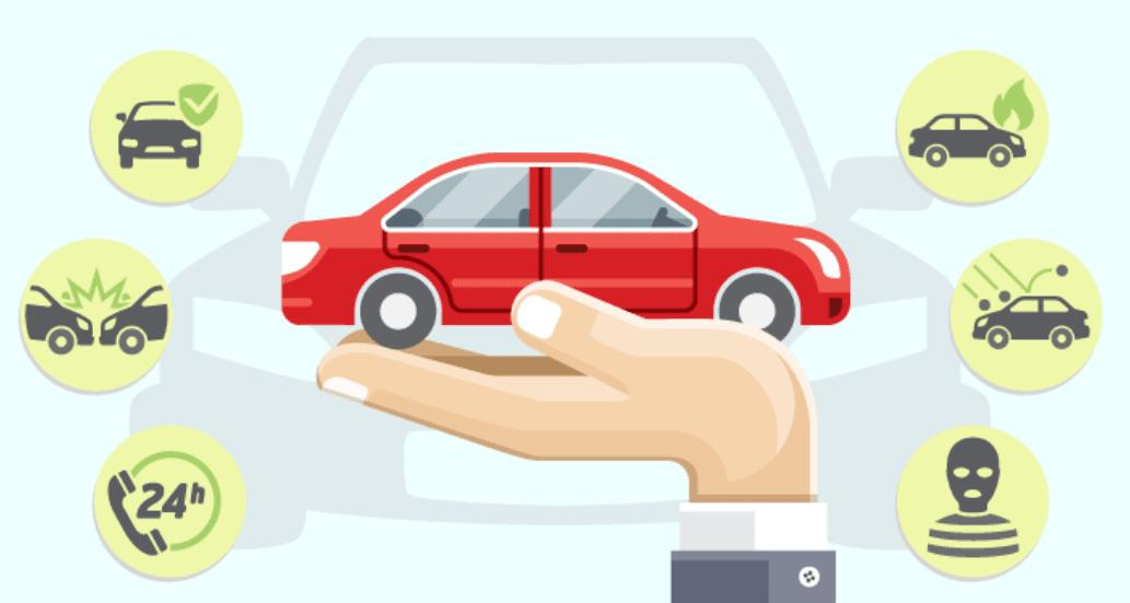 C:\Users\Garri\Desktop\Por qué es importante tener un seguro de auto.png