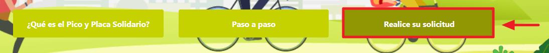 C:\Users\Garri\Desktop\Registrarse en el pico y placa solidario paso 1.png