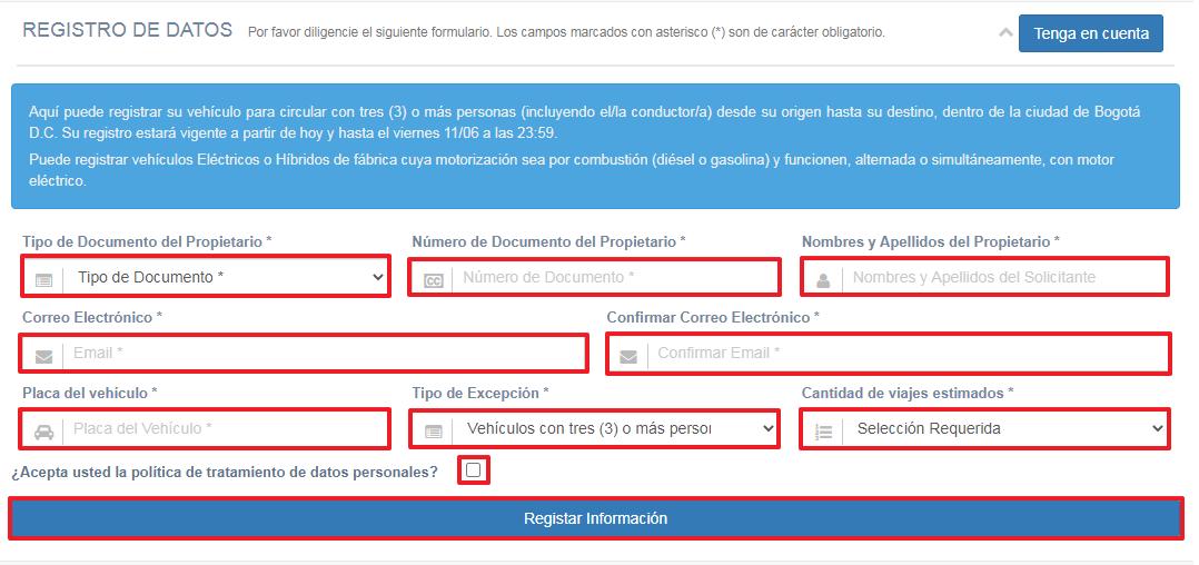 C:\Users\Garri\Desktop\Uso del carro compartido paso 5.png