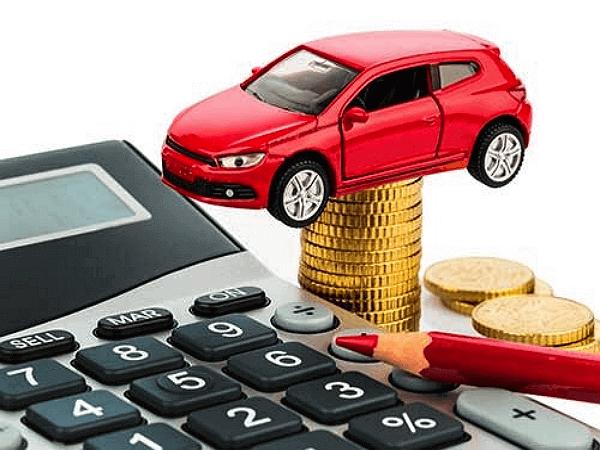 C:\Users\Garri\Desktop\Valor del impuesto vehicular.png