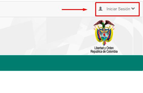 C:\Users\Francisco\Pictures\Cómo descargar el formulario de solicitud de la tarjeta profesional paso a paso 2.png