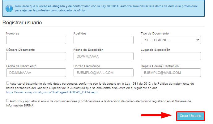 C:\Users\Francisco\Pictures\Cómo descargar el formulario de solicitud de la tarjeta profesional paso a paso 3.png