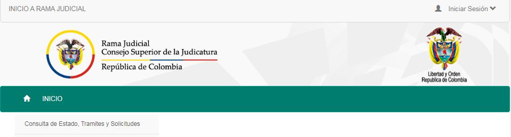 C:\Users\Francisco\Pictures\Cómo descargar el formulario de solicitud de la tarjeta profesional paso a paso 1.png