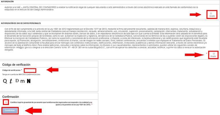 C:\Users\Francisco\Pictures\Cómo solicitar la tarjeta profesional de contador paso 3.png