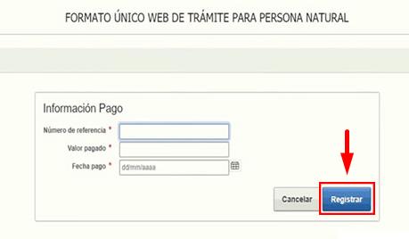C:\Users\Francisco\Pictures\Cómo solicitar la tarjeta profesional de contador paso 10.png