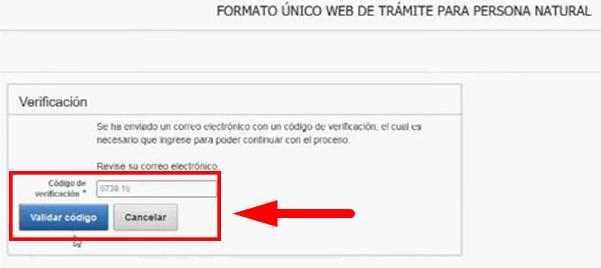 C:\Users\Francisco\Pictures\Cómo solicitar la tarjeta profesional de contador paso 4.png