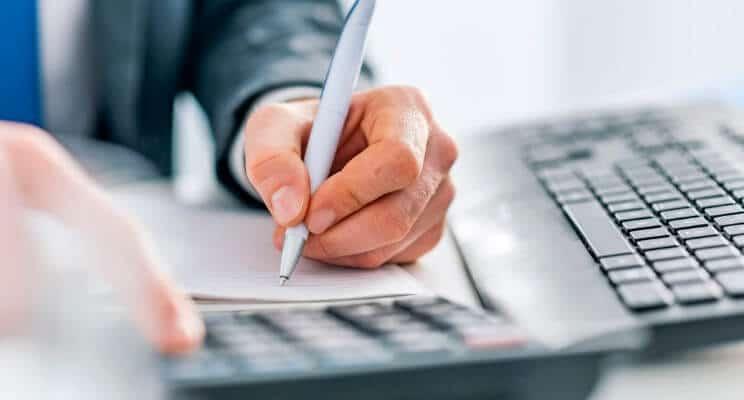 C:\Users\Francisco\Pictures\¿Por qué es necesario tener la tarjeta profesional contador - copia.png